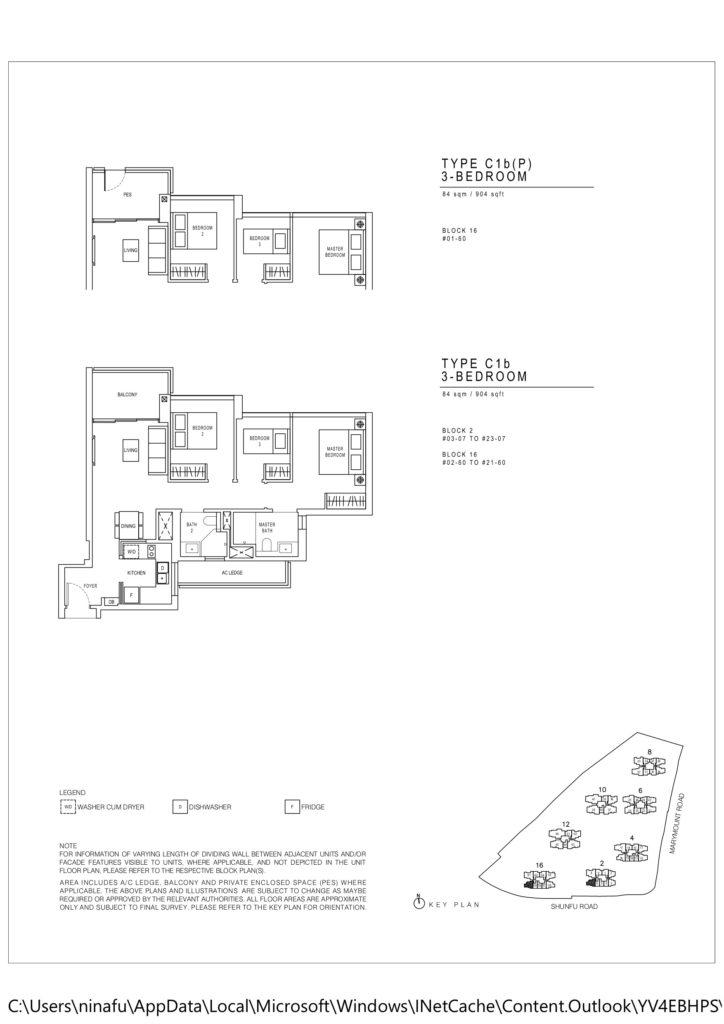 Jadescape_floor_plans_Singapore_c1b